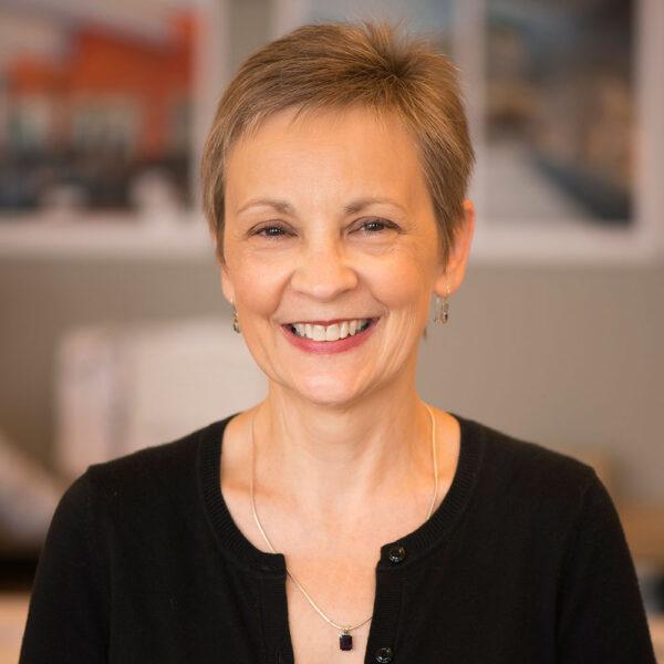 Melissa Kuronen, Associate
