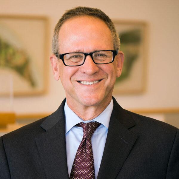 Michael A. Nieminen FAIA, Partner