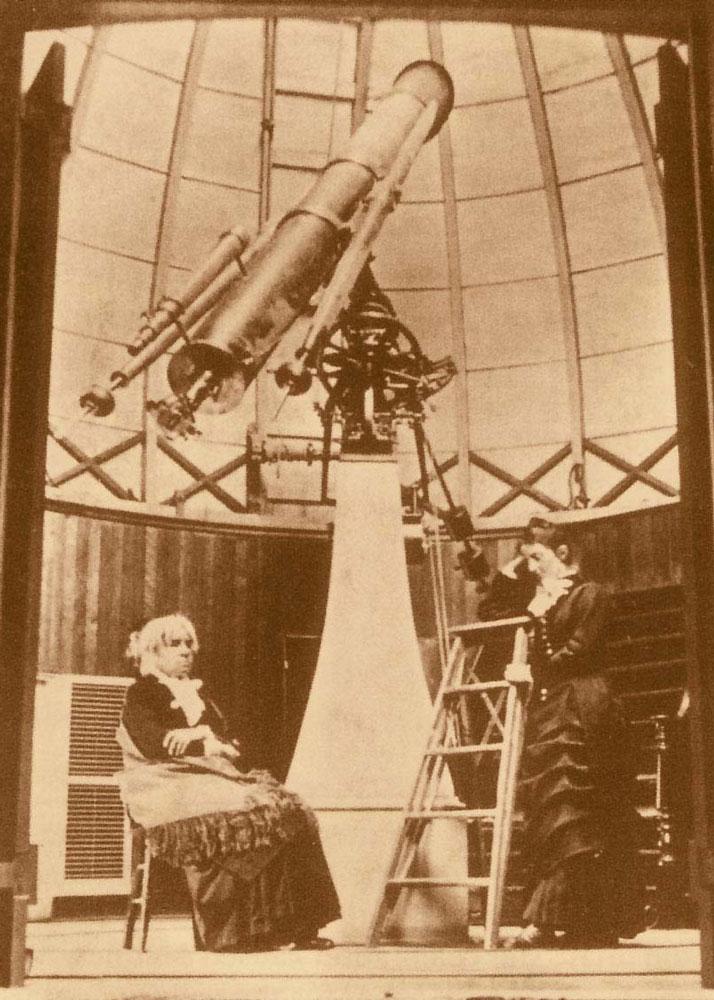 Vassar_Observatory_7