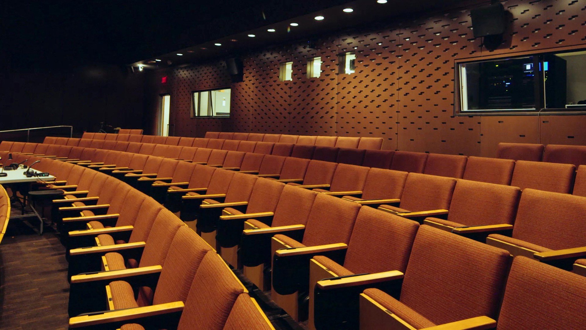 back-of-theater_web