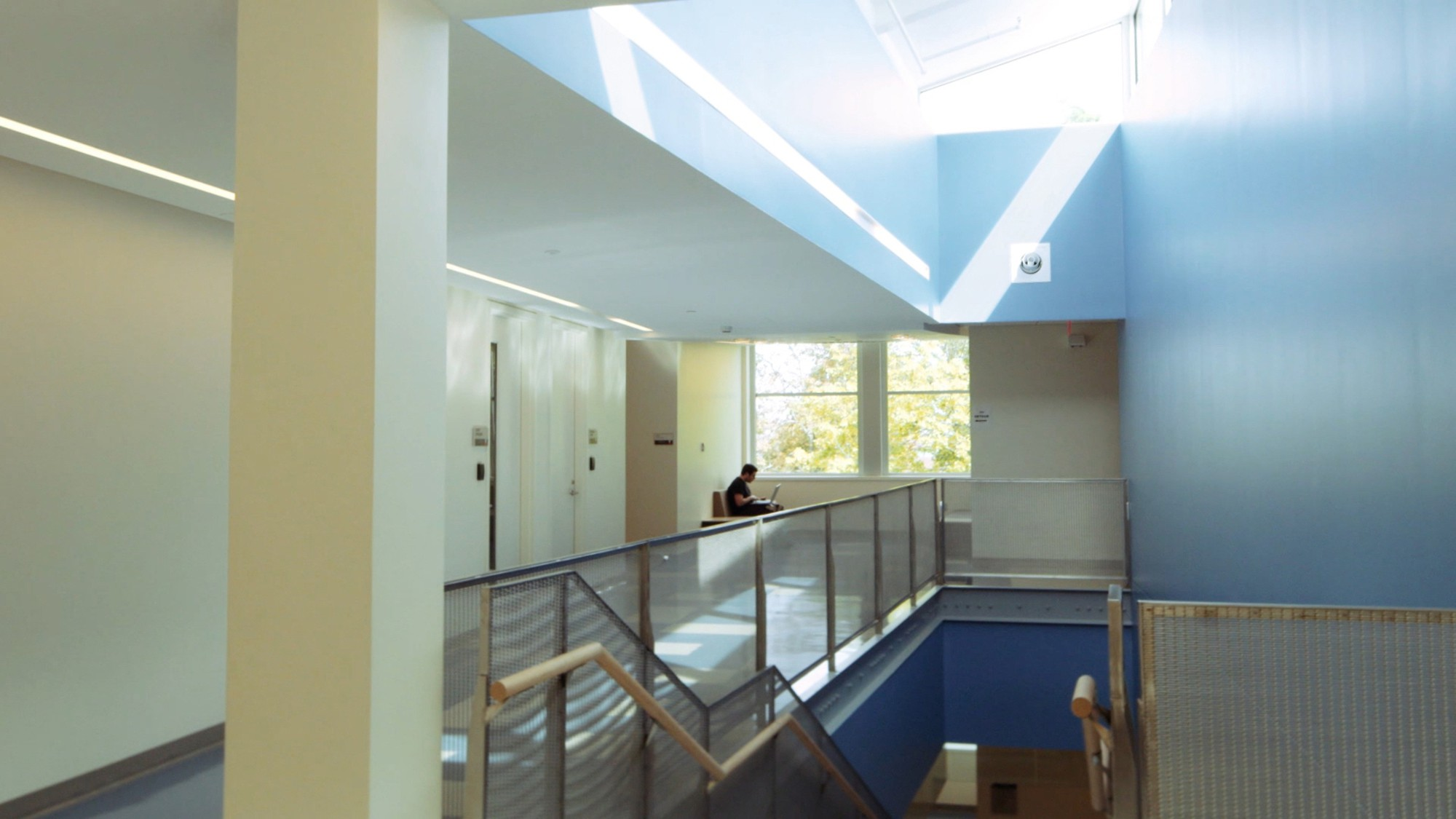 second-floor-skylight-at-stair_web