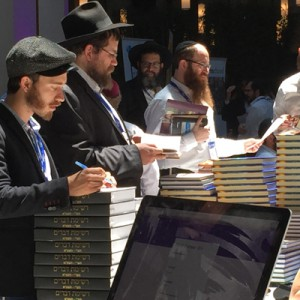 Chabad_on_Campus_news