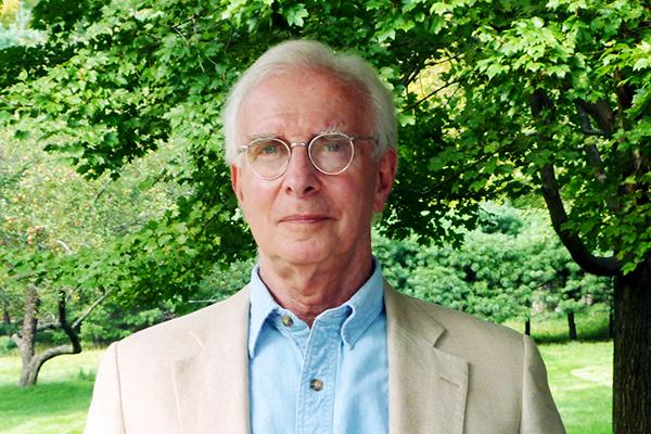 Robert Kliment