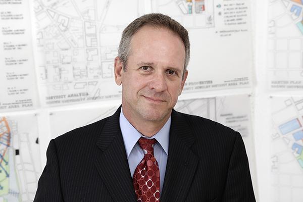 Michael A. Nieminen