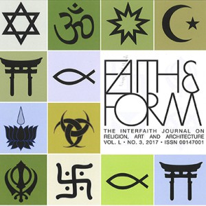 Faith&Form_50_cover