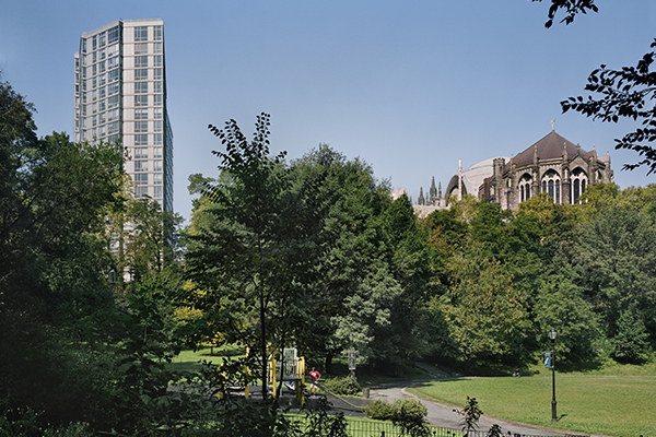 Avalon Morningside Park Apartments
